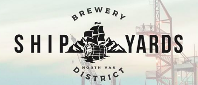 Brewery District Logo