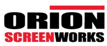 Orion Screenworks Logo
