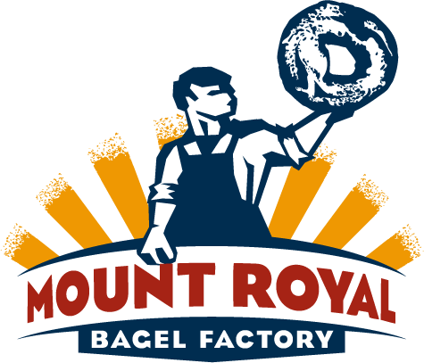 Mount Royal Bagel Factory North Vancouver