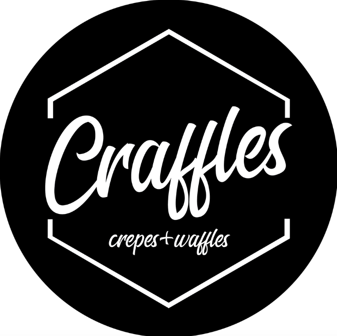 Craffles Lonsdale Quay North Vancouver