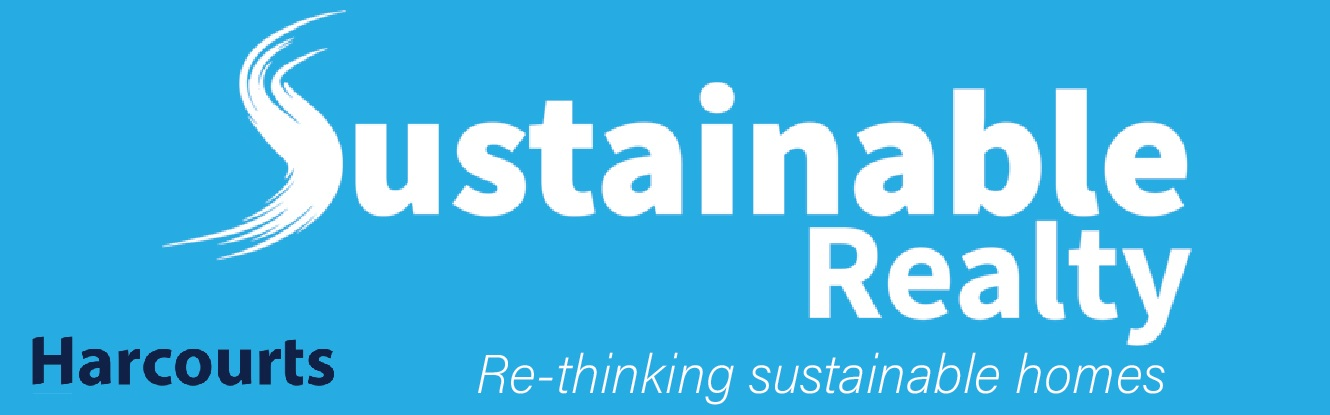 Sustainable Realty Banner