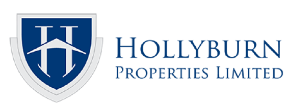 Hollyburn Properties North Vancouver